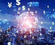 ARTICULO: El despegue de los pagos transfronterizos