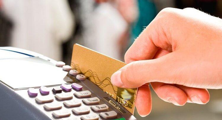Gobierno dominicano plantea cobrar impuestos por consumo en moneda extranjera