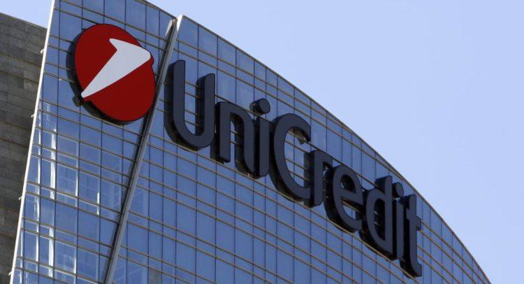 La hora de las fusiones bancarias también para el resto de Europa