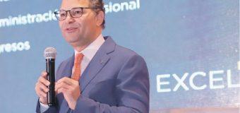Fondos inmobiliarios Excel ascienden a US$ 87 millones