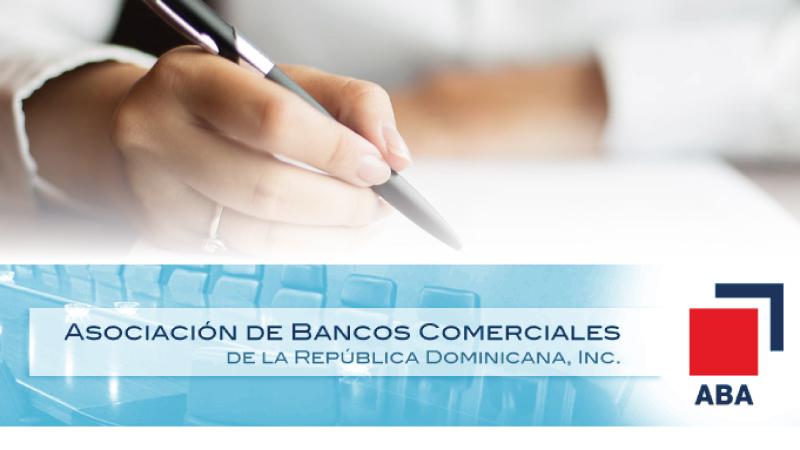 La banca múltiple refinancia y aumenta la cartera de crédito al sector Mipymes