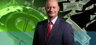 ARTICULO: Cómo lograr tu libertad financiera