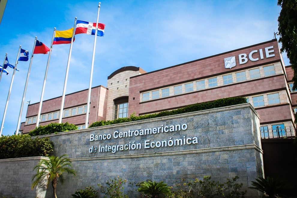 El BCIE abrirá oficina en noviembre en República Dominicana