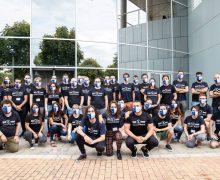 Nace el primer criptobanco español: Bit2me Suite