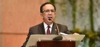 Valdez Albizu: Tendencia sostenida hacia la recuperación económica en República Dominicana