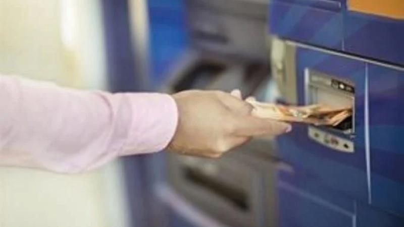 A partir del 15 de octubre la capacidad de sucursales de los bancos pasará de 80 a 88%