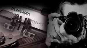 Detectives privados ofrecen a Administración informes para lucha contra fraude