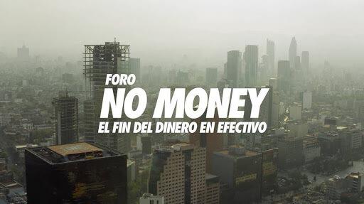 EL PAÍS y BBVA organizan la tercera edición del 'Foro No Money'