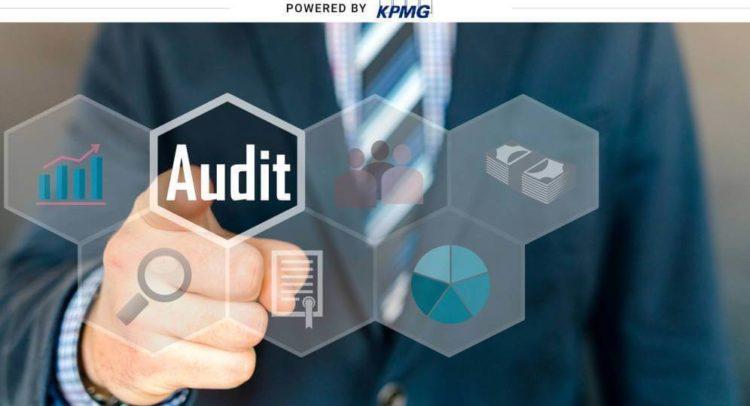 Predictivas y en tiempo real: así son las tecnologías aplicadas a la auditoría
