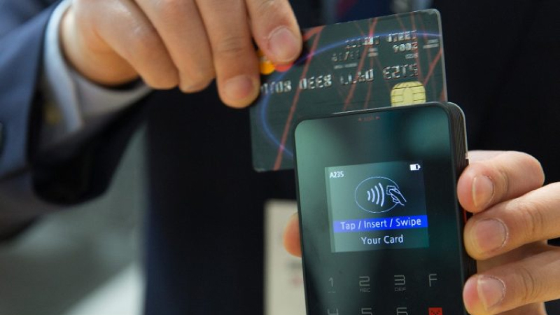 Billetera electrónica podría avanzar más rápido en República Dominicana