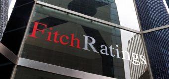 Fitch mejora panorama de empresas de América Latina en el 2021