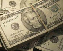 La deuda mundial alcanzaría US$277 billones para fin año