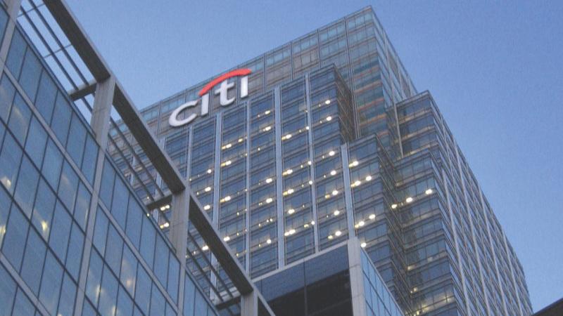 Citi Latinoamérica es reconocido por respuesta pandemia