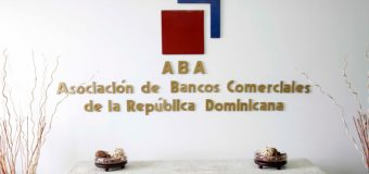 Atendiendo toque queda Bancos estarán cerrados sábados y domingos