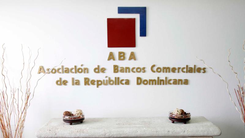 Destaca ABA aportes bancos múltiples mitigar efectos Covid-19 superan RD$4.9 mil millones