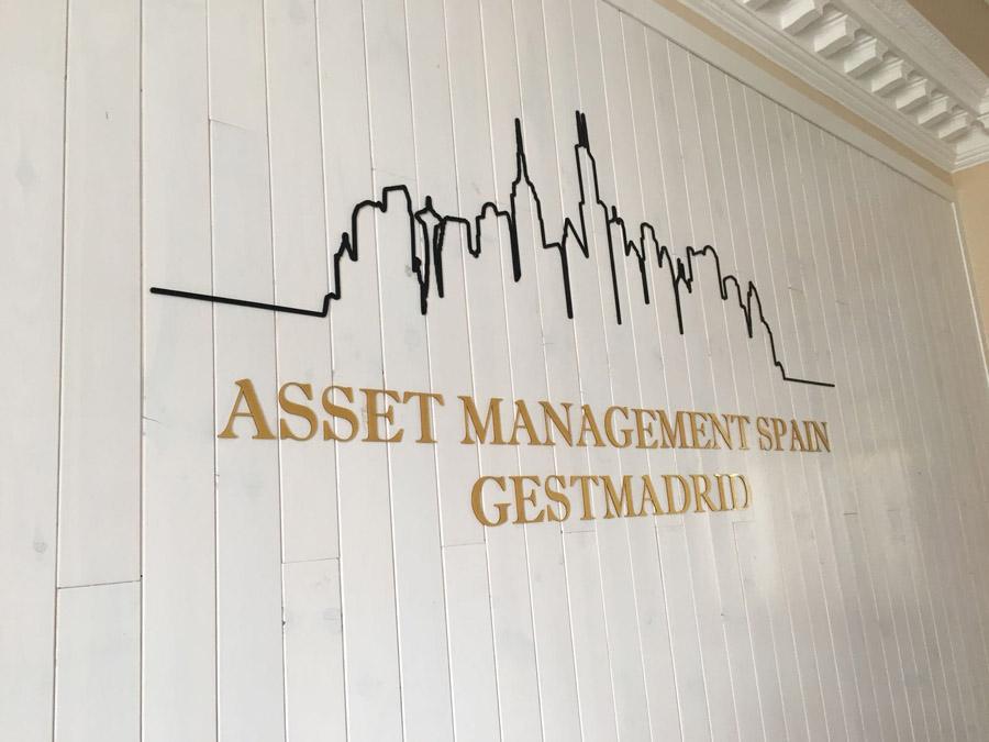 Asset Management Spain Gestmadrid suma Digsa2020 a su cartera de inversores