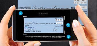 Clientes pueden depositar cheques y adquirir token digital desde App Popular