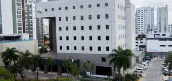 ExpoHogar Banreservas inicia con tasas desde 7%