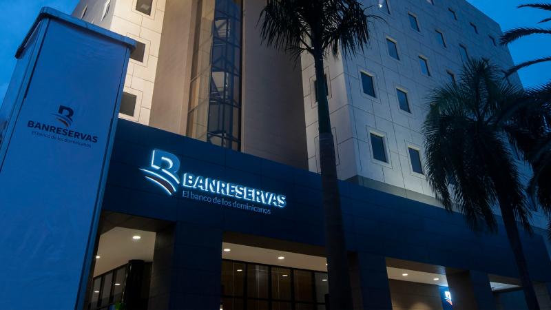 Ingresa Banreservas top 50 bancos más grandes AL