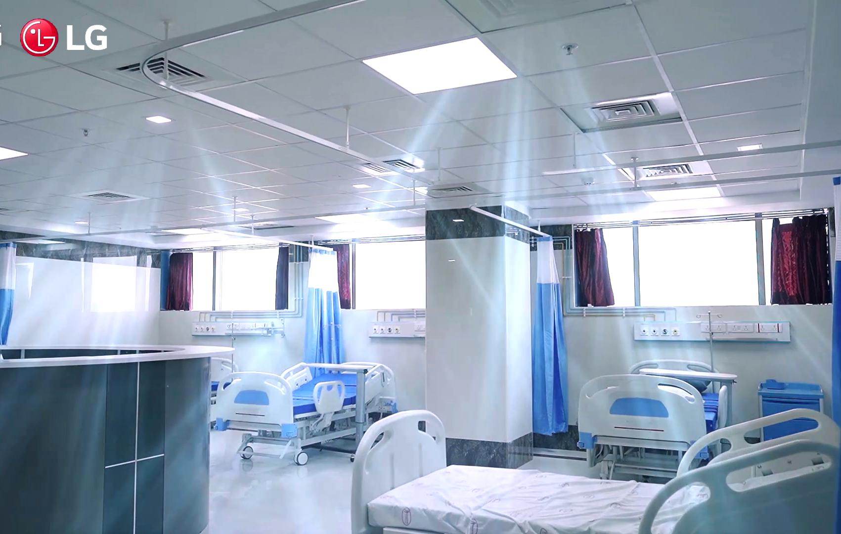 Tendencias que impactan las instalaciones sanitarias que están planificando renovaciones