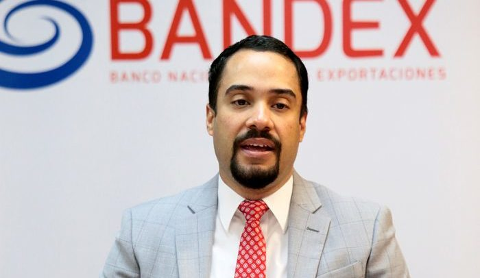 El Bandex toca las puertas de organismos internacionales