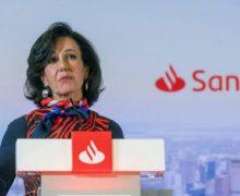 El Santander adquiere activos tecnológicos de Wirecard por 100 millones de euros