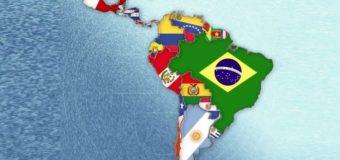 Las inversiones en América Latina se disparan y desafían las expectativas de contracción