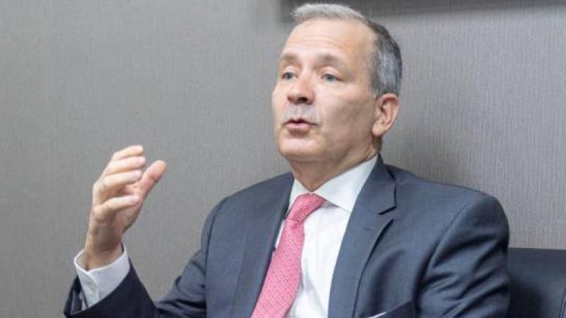 BID señala que ejecución de préstamos en dominicana demora hasta dos años