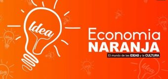 """Economía """"naranja"""": con más retos que antes por pandemia covid-19"""