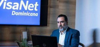 VisaNet lanza TAPP: nueva aplicación para pagos en el mercado dominicano