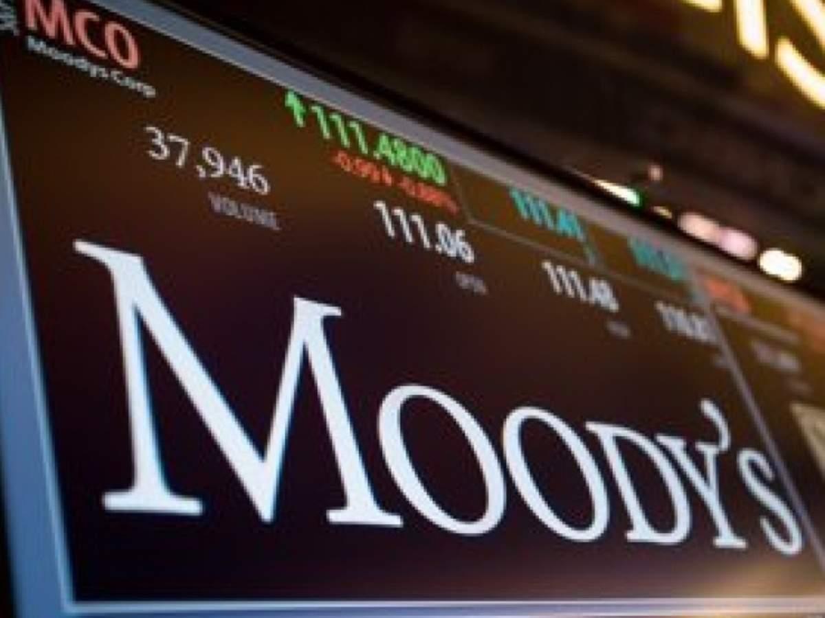Da conocer su estrategia empresarial con la serie videos Moody's Moments