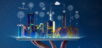 ¿Qué podemos aprender de las smart cities y su manejo de la pandemia?