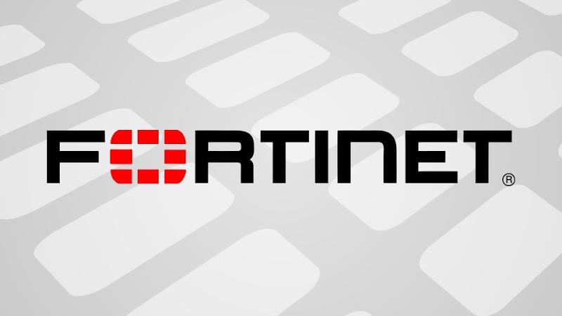 Fortinet consolida su posición como la empresa líder de ciberseguridad en América Latina