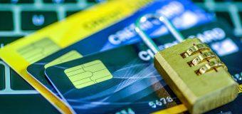 Bancos enfrentan nuevos desafíos para identificar riesgos