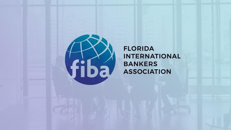 FIBA presentó a su nueva Junta Directiva