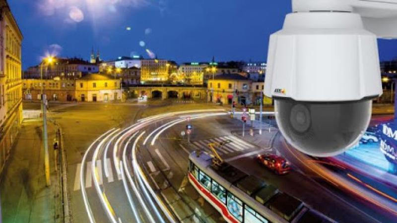 ARTICULO: Tres tendencias tecnológicas de vigilancia para el monitoreo nocturno