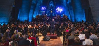 Banco Popular regala conciertos navideños virtuales a los dominicanos