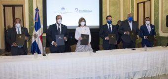 Factoring Banreservas respaldará a mipymes mediante compra de facturas pendientes de pago