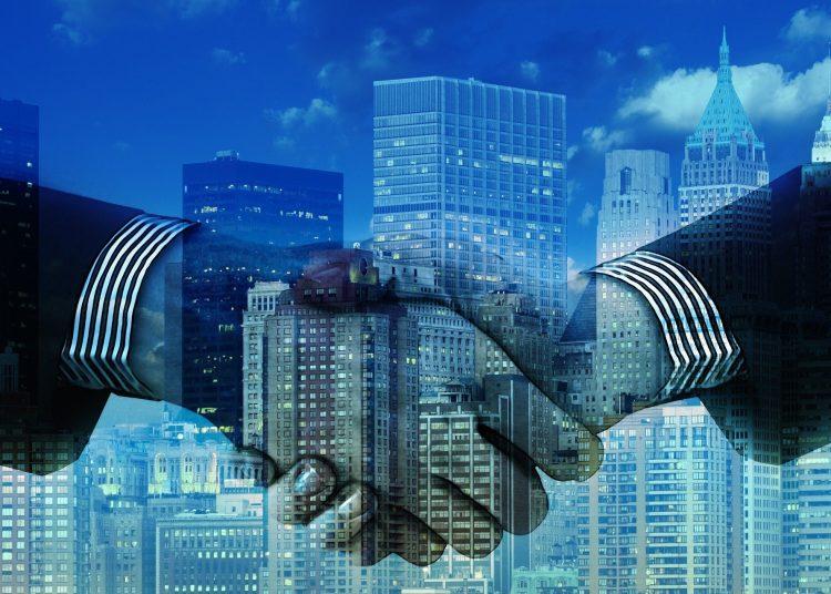 El mercado de fusiones y adquisiciones en América Latina cae un 14% hasta noviembre