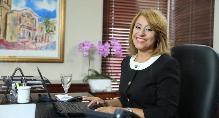 Banca múltiple refinanció créditos por RD$238,000 millones