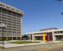 BCRD informa que la inflación del mes de enero fue de 0.97 %