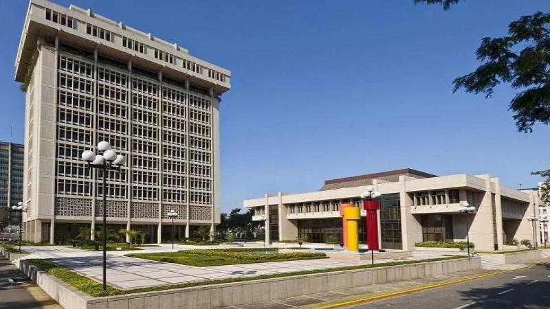 Economía dominicana continúa tendencia hacia la recuperación
