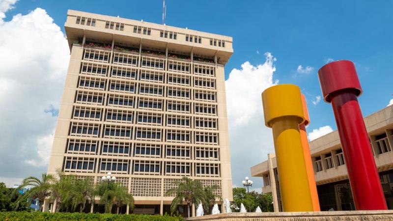 Banco Central informa que la variación del IPC en marzo fue de 0.60 %