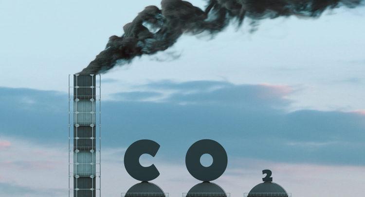 Bancos y fondos siguen financiando las energías fósiles a cinco años del Acuerdo de París