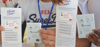 Mastercard promueve bancarización con el Bono Navideño