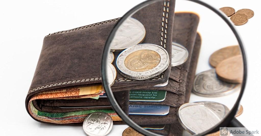 La inclusión financiera, clave para la recuperación de América Latina y el Caribe