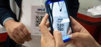 Banco Fihogar abre las puertas a la propina digital con aplicación móvil