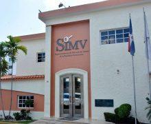 Mercado de valores es una opción para la recuperación de la economía dominicana