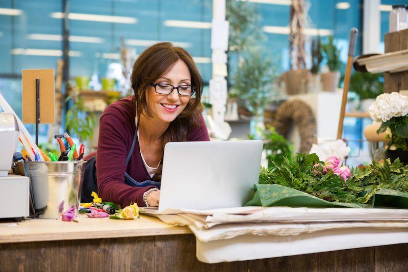 ARTICULO ¿Cómo cerrar con éxito un año que ha sido desafiante para los negocios?