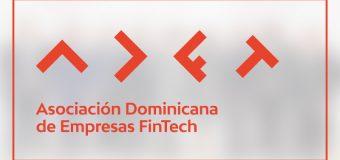 Ado-Fintech celebra asamblea, presenta logros y elige directiva